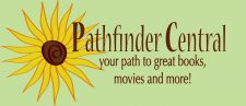 Pathfinder Central
